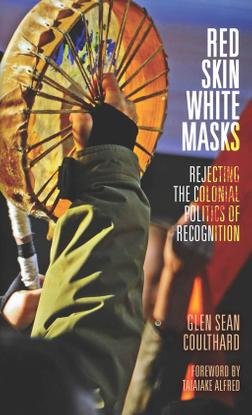 [coulthard-_glen_sean]_red_skin-_white_masks__rej-b-ok.cc-.pdf