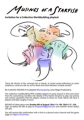 invitation-playtest-1-microscope.pdf