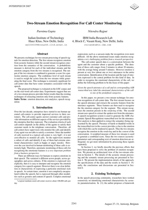 two-stream-emotion-recognition-for-call-center-monitoring.pdf