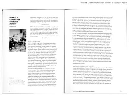 haha-pdf1.pdf