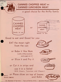 885px-canned_chopped_meat_or_canned_luncheon_meat_-_a_good_choice_for_the_thrifty_family_-ia_cat31314645-_-page_3_crop-.jpg