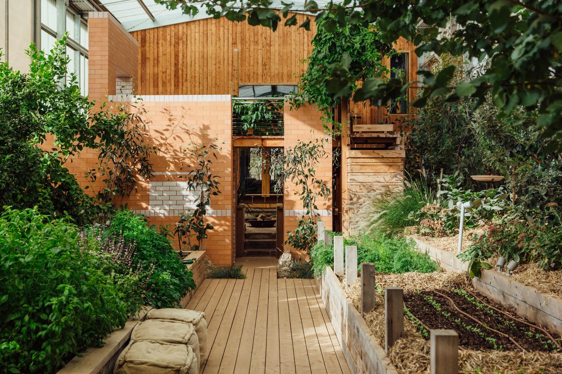 longhouse-australia-architecture-partners-hill_dezeen_2364_col_10.jpg