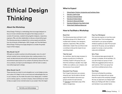 ethical-design-thinking.pdf