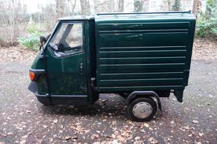 wagner-classics-ape-50-sherwood-green-youngtimer-oldtimer-automobile-leverkusen-k-ln-bonn-classiccars-handel-verkauf-h-ndler...