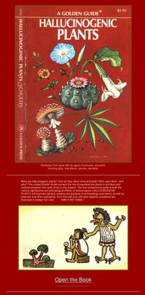 a-golden-guide-richard-evans-schultes-elmer-w.-smith-hallucinogenic-plants-golden-press-1976-.pdf