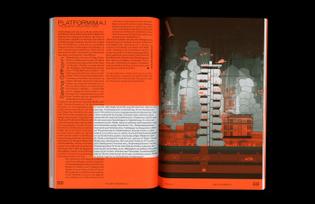 daniel-stuhlpfarrer_visual-communication_graphic-design_protocol_magazin-fuer-architektur-im-kontext_nr-11_inhalt_20.jpeg
