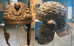 1st-century-roman-cavalry-helmet-discovered-in-xanten-germany.jpeg