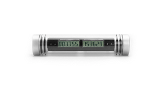 https://cwandt.com/products/time-since-launch?variant=19682206089275