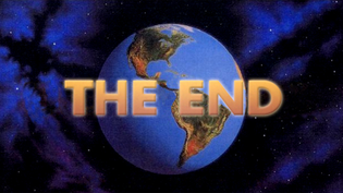 the-end-of-the-world-logo.jpeg