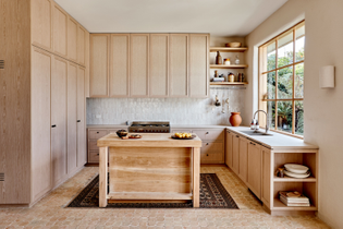 studio-ezra-wood-kitchen-melbourne-amelia-stanwix-photo-1-1466x977.jpg