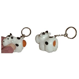 cow-poop-toy.jpg