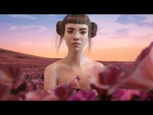 Miquela - Hard Feelings (Official Music Video)