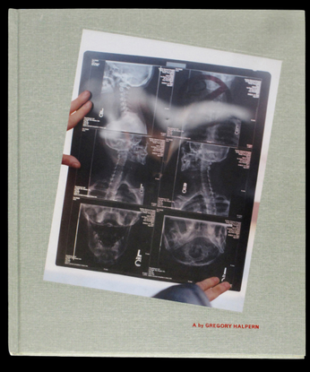 a-final.pdf