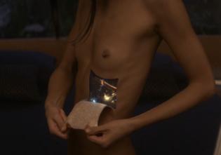 sonoya-mizuno-hot-japanese-british-model-actress-ex-machina-nude-naked-10.png