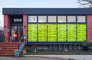 jesteburg-kunstverein-01-2160x-q80.jpg