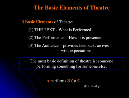 qualities-of-theatre_george-yes?.pdf