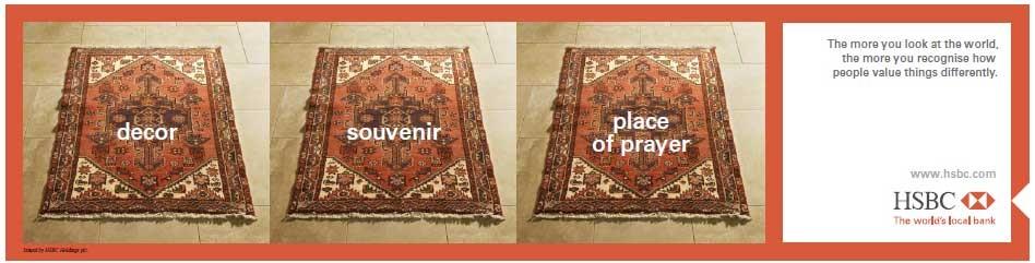 hsbc-oriental-rug.jpg