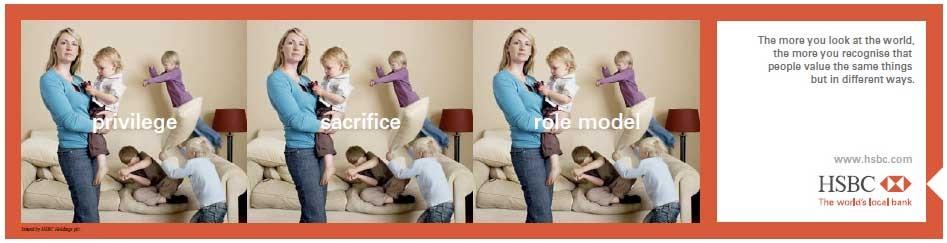 hsbc-parenting.jpg