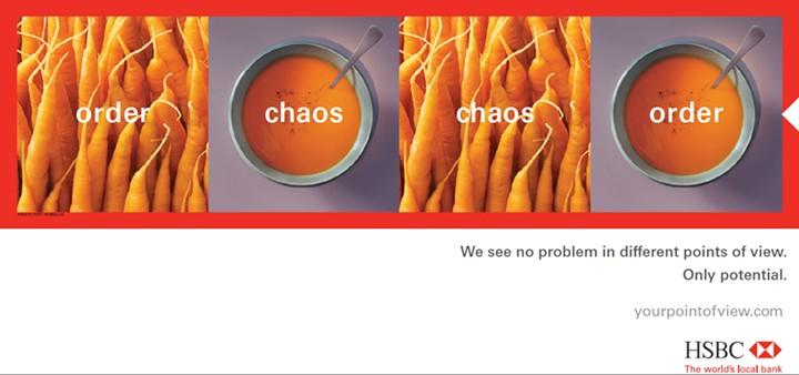 HSBC_order_chaos.png
