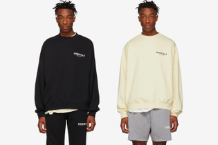 fear-of-god-essentials-spring-summer-2019-collection-002.jpg