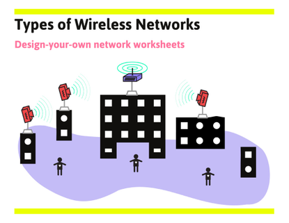 types_of_wireless_networks-worksheets.pdf