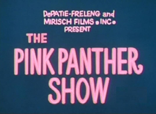 pink_panther_show_title_card.jpg