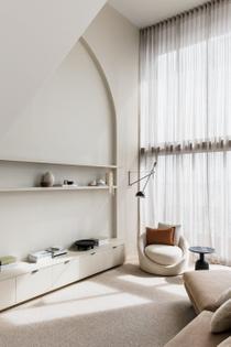 penthouse-m_cjh-studio_4.jpg?w=702-h=702-q=60-dpr=2