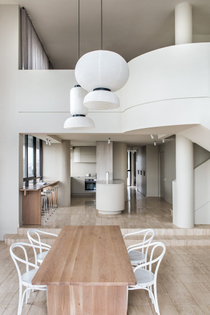penthouse-m_cjh-studio_3.jpg?w=504-h=504-q=60-dpr=2