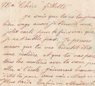 3169187-handwriting-in-french-on-old-letter.jpg
