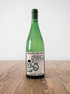 wineblanc2.jpg