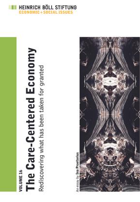the_care-centered_economy.pdf?dimension1=division_sp
