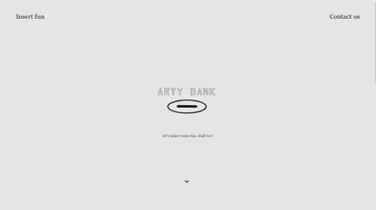 arty-bank.pdf