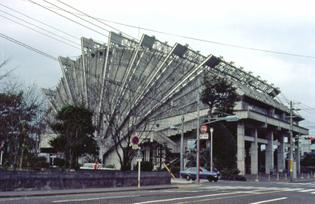 1599px-kikutake_miyakonojo-1979.jpg