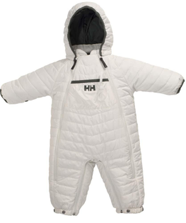 helly-hansen-baby-legacy-ins-suit-baby.jpg