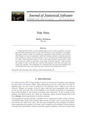 tidy-data.pdf