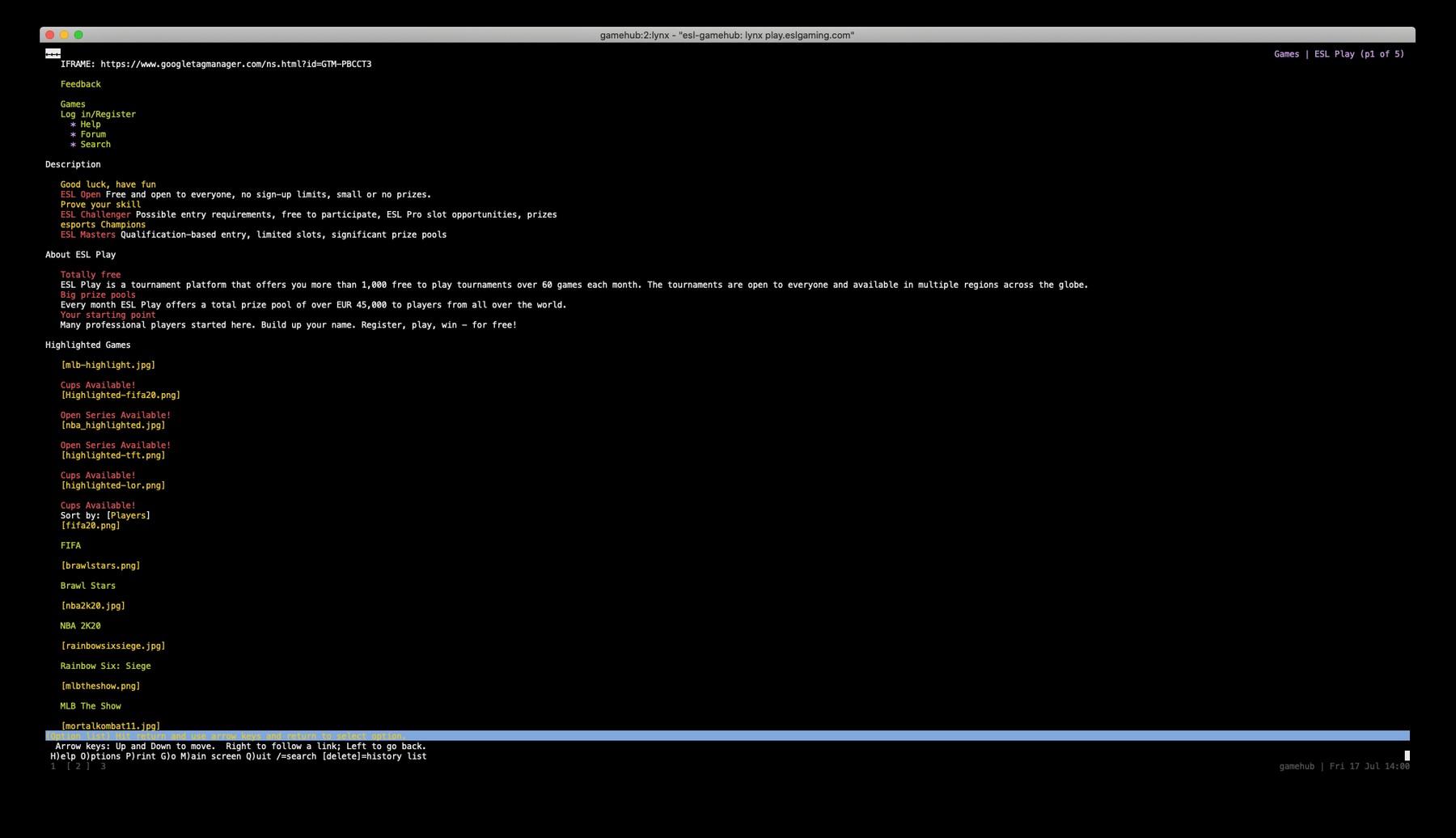 screenshot-2020-07-17-at-14.00.36.png