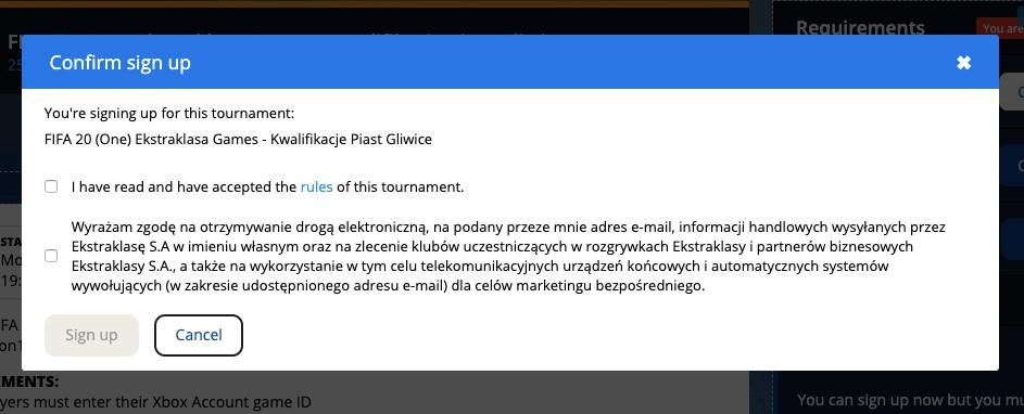 screenshot-2020-04-07-at-14.39.22.png