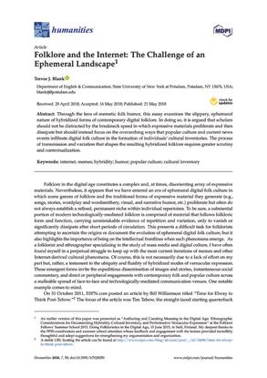 humanities-07-00050-v2.pdf