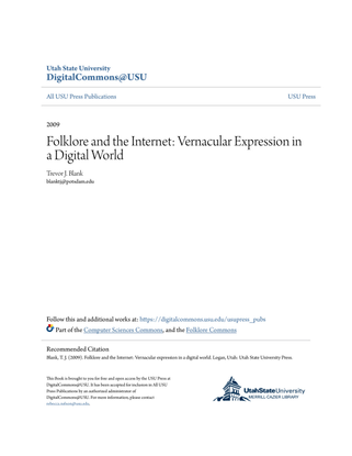 folklore-and-the-internet_-vernacular-expression-in-a-digital-wor.pdf