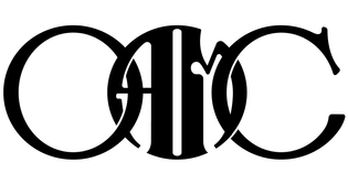 oamc-chain1.png