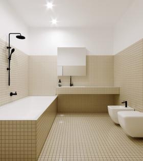 cream-bathroom.jpg