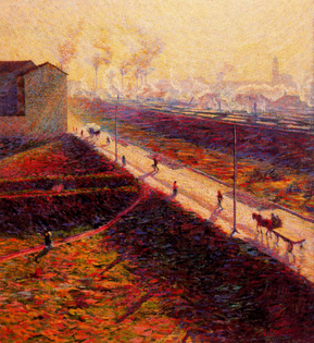 the_morning_by_umberto_boccioni-_1909.jpg
