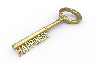 happiness-key.jpg