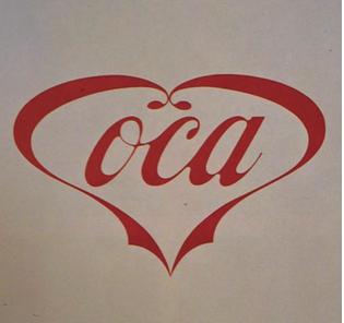 Mirella Bentivoglio, Il cuore della consumatrice ubbidiente, 1975
