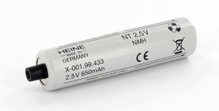 battery-2-4v-0-8ah-for-ophthalmoscope-nicatron-x01-99-433-heine.jpg