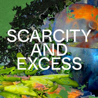 Scarcity and Excess