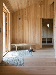 107-sinnes-arkitekt-folstad-knut-spon-fjellhytte-tre.jpg