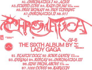 tracklist.png
