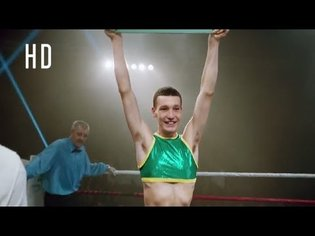 Pot Noodle - You Can Make It - Lucky Generals