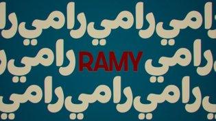 RAMY Main Title